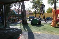 Hilltop Friends - Junior Playground